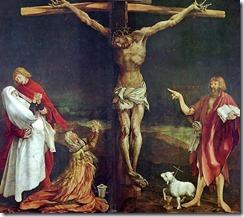 John-the-Baptist-Matthias-Grunewald-1024x908